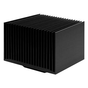 Image of Alpine AM4 Passive Processor Køler