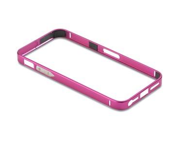 "Image of Alu13 mobiltelefon etui 10,2 cm (4"") Cover Pink"