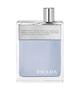 Amber Pour Homme 100ml Mænd