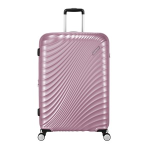 Image of   AMERICAN TOURSITER JETGLAM Kuffert L 78 Rosa