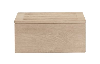 Billede af Gourmet Wood Box H16,5 x 20 x 35 cm - Oak