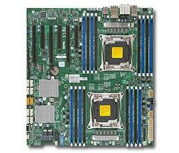 Supermicro Antennekabel 120dB 3,0m Klasse 5