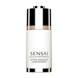 Kanebo Anti-age serum Sensai Cellular Kanebo (40 ml)