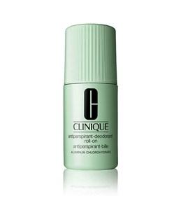 Antiperspirant-Deodorant Roll-On Kvinder Roll deodorant 75 ml