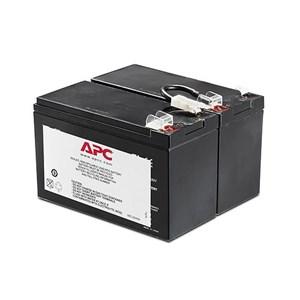 Image of 109 Blybatterier (VRLA)