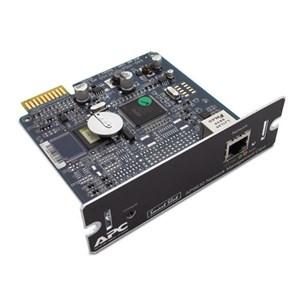 Image of AP9630 tilbehør til uninterruptible power supplies (UPSs)