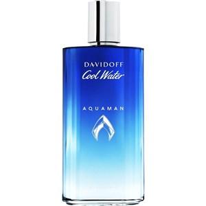 - Aquaman Vapo EDT - 125 ml