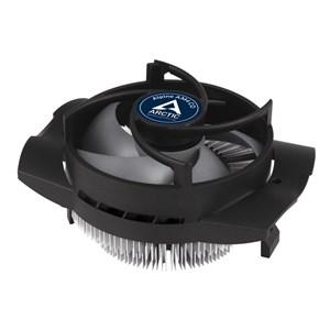 Image of Alpine AM4 CO Processor Køler