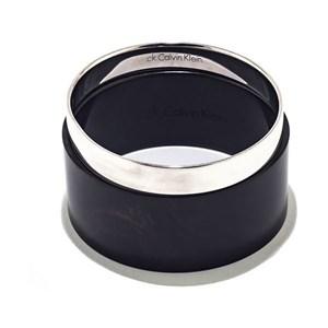 Image of   Armbånd til kvinder Calvin Klein KJ15AB11010S (19 cm)
