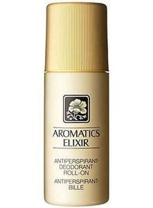 Aromatics Elixir Kvinder Roll deodorant 75 ml