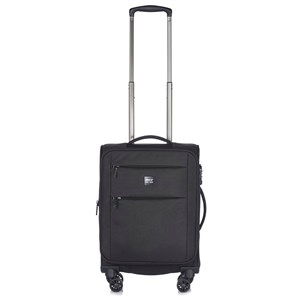 Image of   AS3 55cm Trolley Black