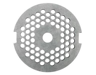 Image of   920.900.053 tilbehør til mixer og foodprocessor