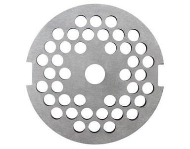 Image of   920.900.054 tilbehør til mixer og foodprocessor