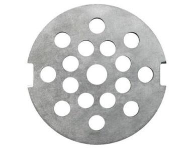 Image of   920.900.055 tilbehør til mixer og foodprocessor
