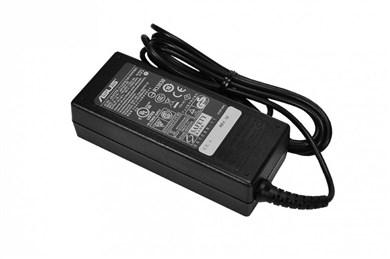 Image of   04G2660031N0 strømadapter og vekselret Indendørs 65 W Sort
