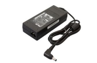 Image of   04G266010620 strømadapter og vekselret Indendørs 90 W Sort