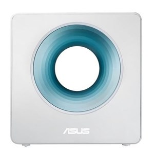 ASUS ASUS-BLUECAVE AC1900 DUAL-BAND LTE MODEM ROUTER