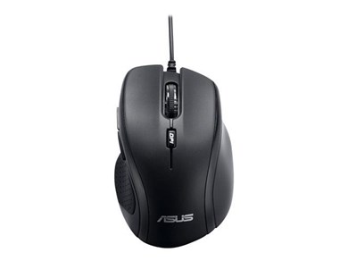 ASUS UX300 - Mouse - optical - 5 button(s) - wired