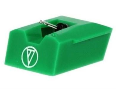 ATN95E lyd pladespiller tilbehør Grammafon styluspatron