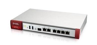 Image of   ATP200 hardware firewall 2000 Mbit/s Desktop