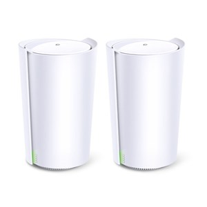 AX6600 Whole Home Mesh Wi-Fi System