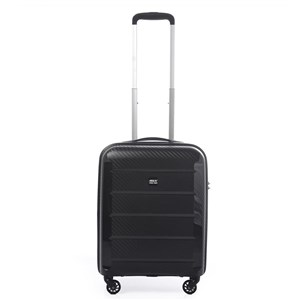 Image of   AZ1 55cm Trolley Black