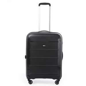 Image of   AZ1 65cm Trolley Black
