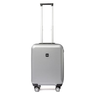 Image of   AZ8 55cm Trolley Silver