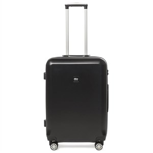 Image of   AZ8 65cm Trolley Black