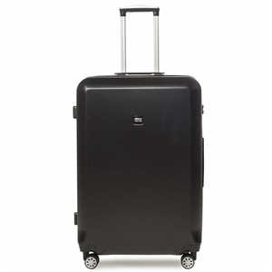 Image of   AZ8 75cm Trolley Black