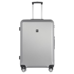 Image of   AZ8 75cm Trolley Silver