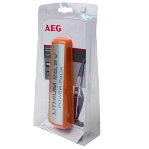 Image of   AZE037 Batteri