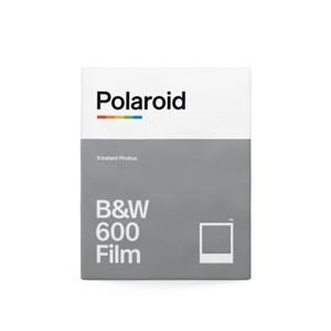 B&W 600 Film instant film 8 stk