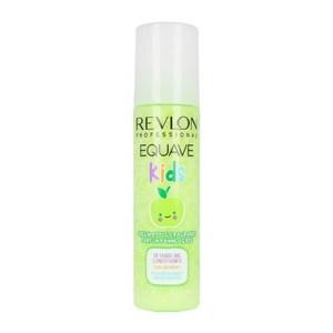 Afvænning Balsam Equave Kids Revlon (200 ml)