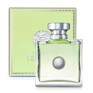 Dameparfume Versense Versace EDT 30 ml
