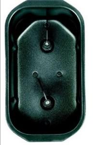 Image of   B3955-1 brødmaskine del & tilbehør