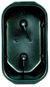 Image of   B3957-1 brødmaskine del & tilbehør
