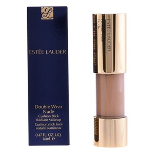 Image of   Foundation Estee Lauder 575801