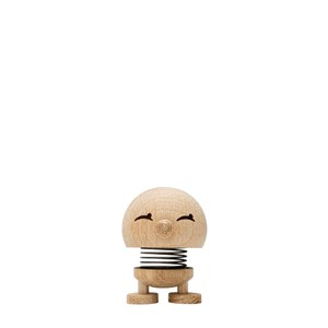 - Baby Woody Bimble - Raw Oak (7003-03)