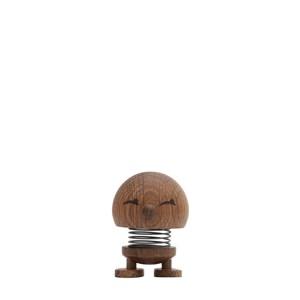- Baby Woody Bimble - Smoked Oak (7003-02)