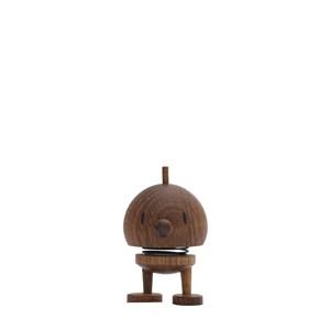 - Baby Woody Bumble - Smoked Oak (7004-02)