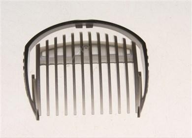 Image of Afstandskam 0,5 mm til 4,5 mm til E709E / E769 / E769e