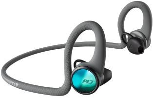 Image of   BACKBEAT FIT 2100 In-Ear Trådløs Grå