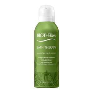 Badegel Bath Therapy Biotherm (200 ml)