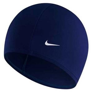 Badehætte Nike 93065-440 Blå (Onesize)