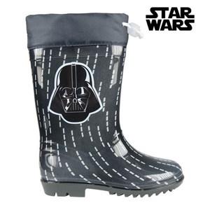 Badesko til børn Star Wars 73489 27