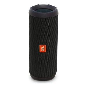 Bærbare Bluetooth-højttalere JBL FRLIP4 3000 mAh 16W Sort