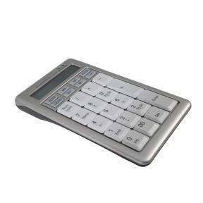 Image of BakkerElkhuizen S-board 840 Numeric USB keyboard