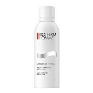 Barberskum Sensitive Force Biotherm (200 ml)