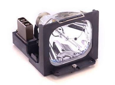 Image of R9841805 projektorlampe 300 W UHP